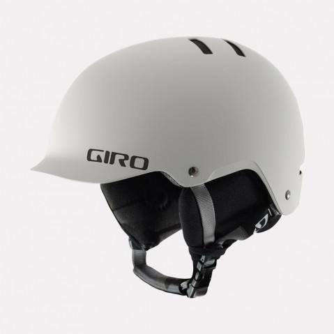 Giro Surface S harmaa M