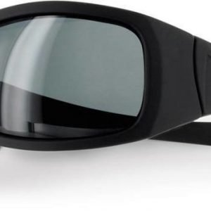Gloryfy G3 Black Polarized