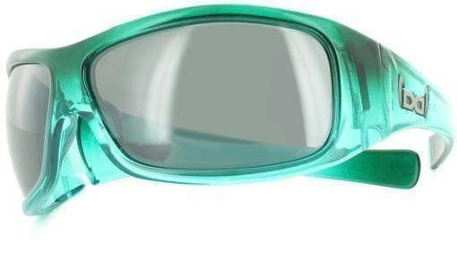 Gloryfy G3 Smaragd