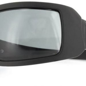 Gloryfy G5 Black Polarized
