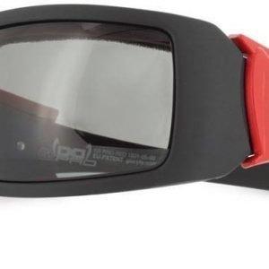 Gloryfy G5 Pro Black Red