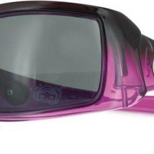 Gloryfy G5 Purple Rain
