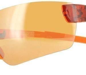 Gloryfy G9 Orange Shiny
