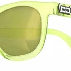 Gloryfy Gi10 Genesis lime