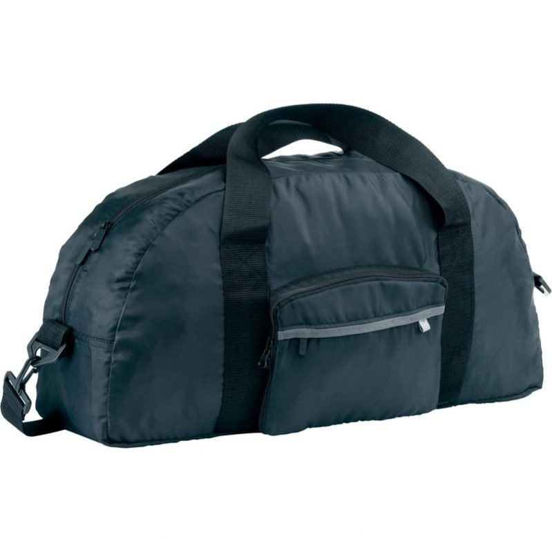 Go Travel Bag (Light) lentolaukku