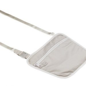 Go Travel Body Pouch kaulapussi