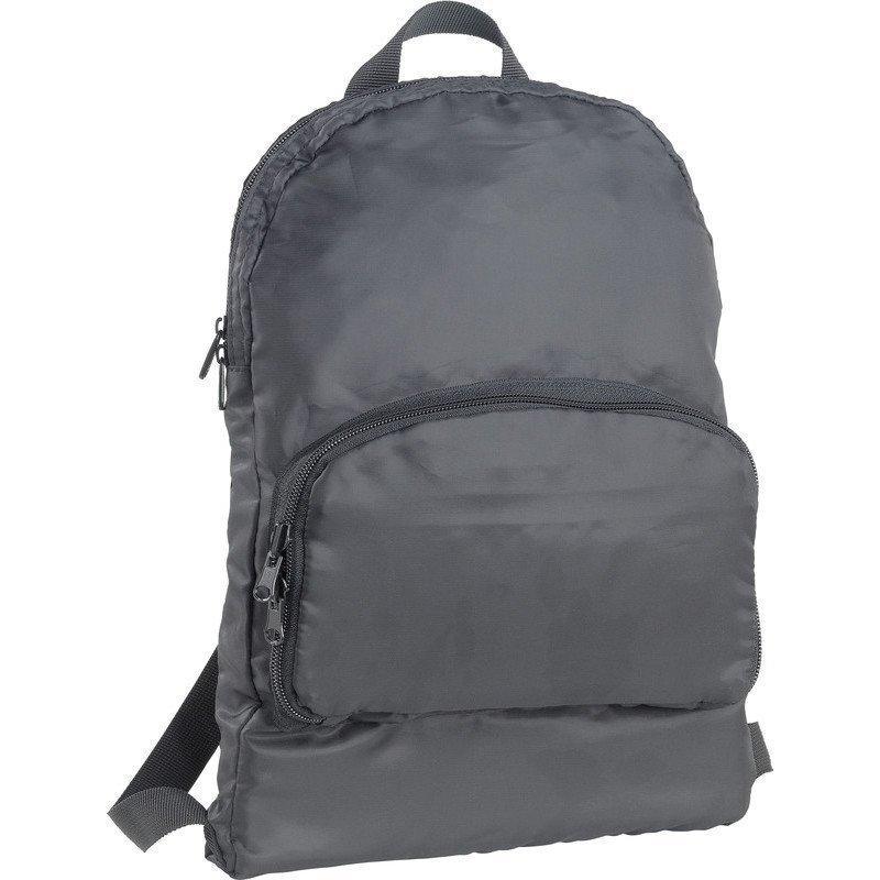 Go Travel Packaway Pack pakattava reppu