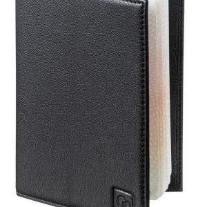 Go Travel RFID passport holder passinsuoja