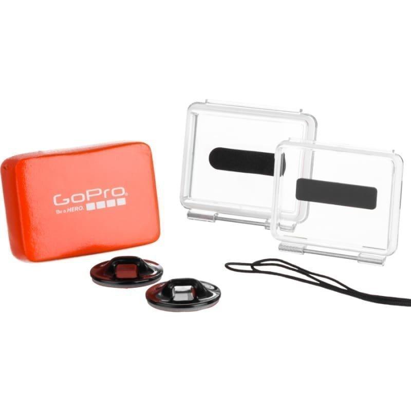 GoPro Floaty Backdoor FA13 1SIZE Nocolour