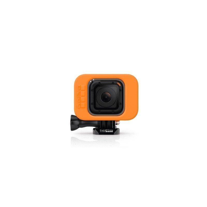 GoPro Floaty (Hero4 Session)
