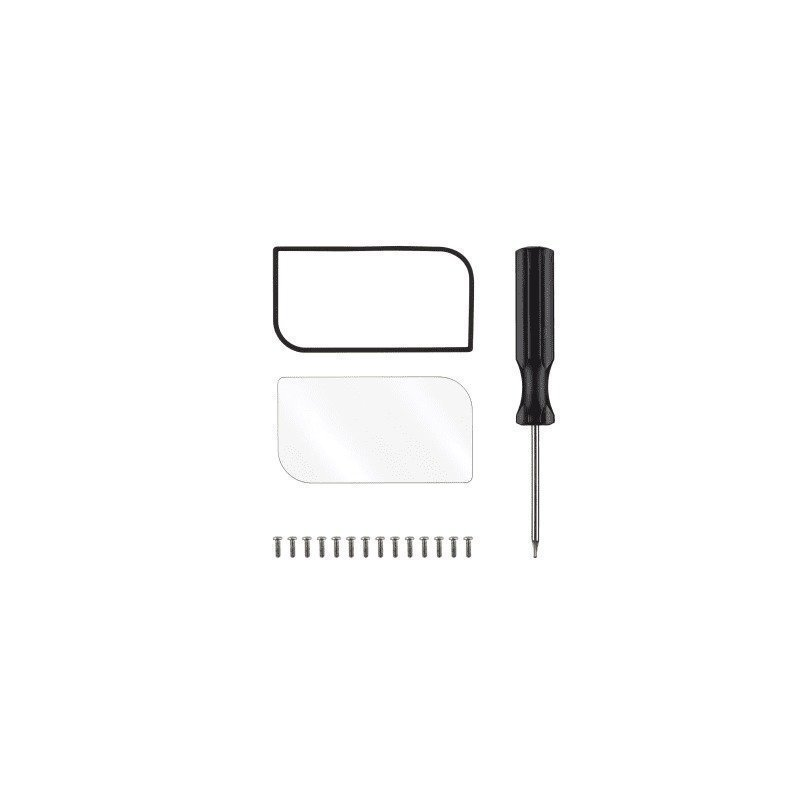GoPro Lens Replacement Kit (for Dual NOSIZE Nocolour