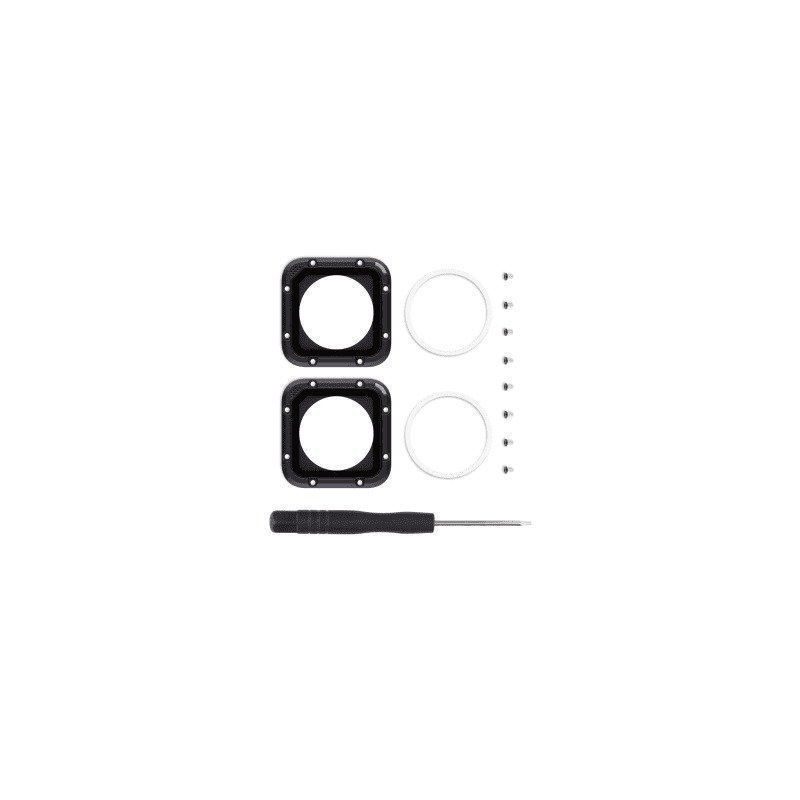 GoPro Lens Replacement Kit (for Hero NOSIZE Nocolour