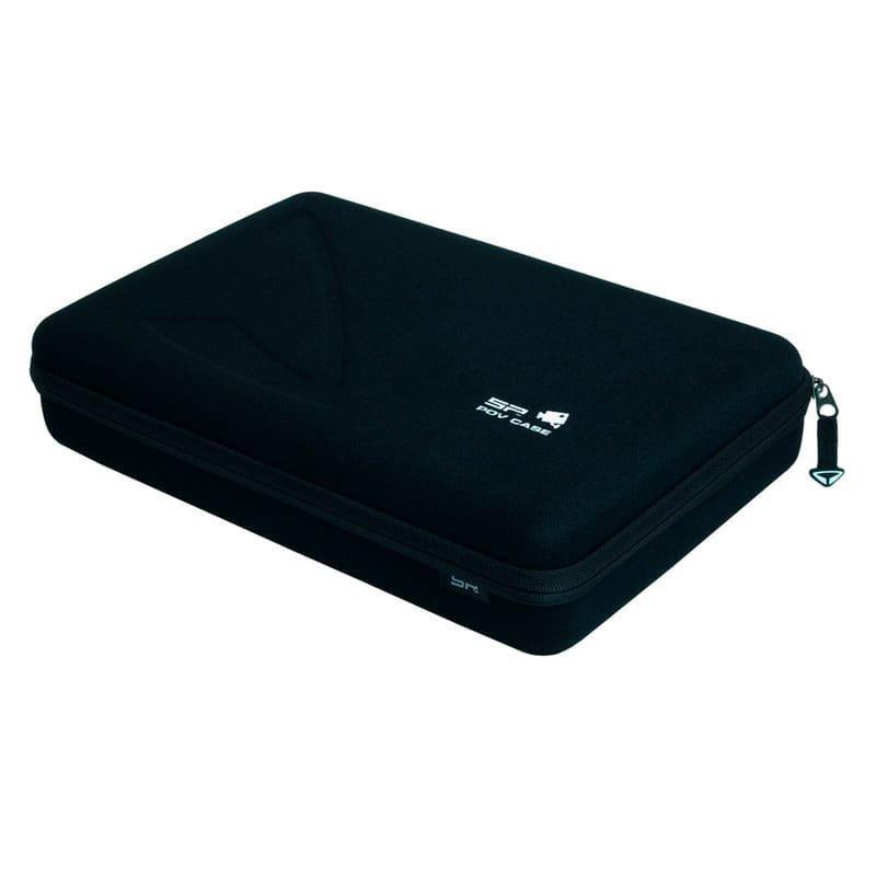GoPro SP POV Case GoPro Black Large