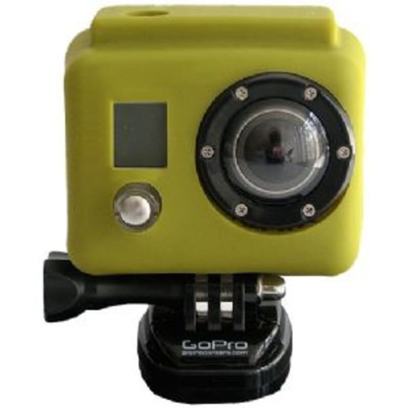 GoPro Silicone Cover HD