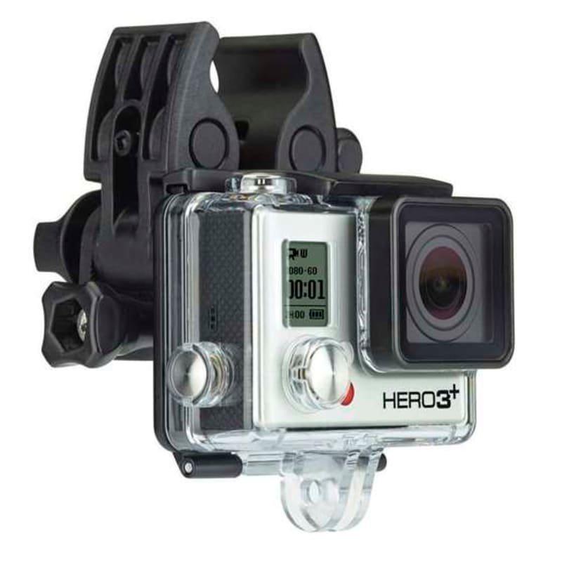 GoPro Sportsman Mount 1SIZE Nocolour