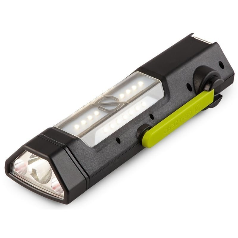 GoalZero Torch 250 Multitool