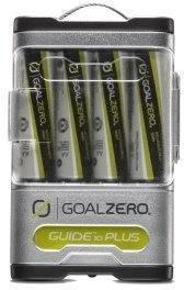 Goalzero Guide 10 Plus -älypuhelinvirtapankki