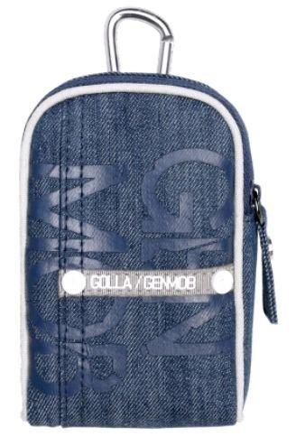 Golla Alexa G1253 kameralaukku sininen