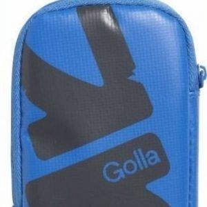 Golla Burt G1353 kameralaukku sininen