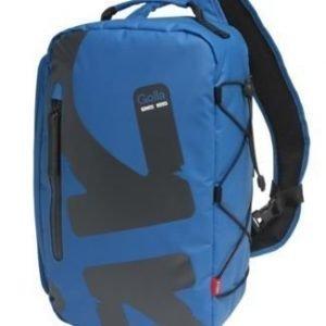 Golla Carter G1370 kameralaukku sininen