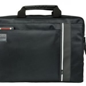 Golla Elmo G1445 kannettavan laukku musta