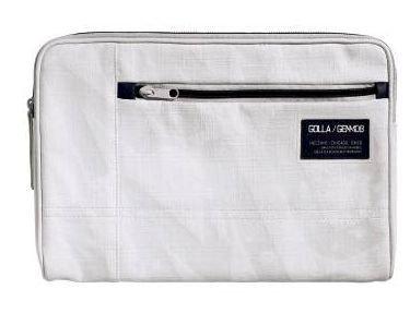 "Golla G1310 SYDNEY MacBook Air laukku 11"""