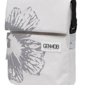 """Golla ZOE Light gray tablet max.11"""" 2012 G1289"""