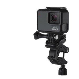 Gopro Pro Handlebar / Seatpost / Pole Mount Kamerakiinnike