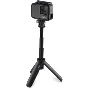 Gopro Shorty Jatkovarsi