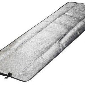 Grand Canyon Alu Compact Mat alumiininen makuualusta