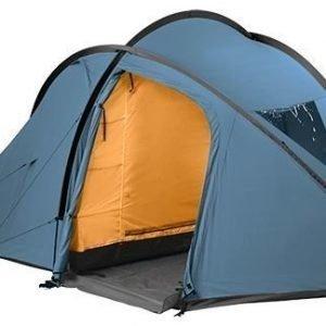 Grand Canyon Annapolis 3 hengen teltta sininen
