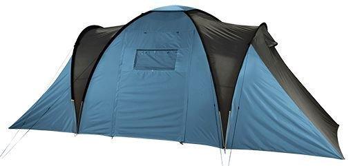 Grand Canyon Atlanta 4 hengen teltta sininen
