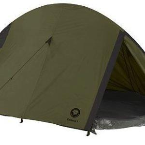 Grand Canyon Cardova 1-2 hengen teltta Olive vihreä