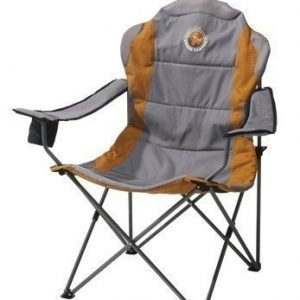 Grand Canyon Comfort Chair retkituoli
