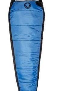 Grand Canyon Cuddle Bag 150 lasten makuupussi