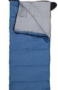 Grand Canyon Cuddle Blanket 150 lasten makuupussi