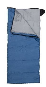 Grand Canyon Cuddle Blanket 150 lasten makuupussi
