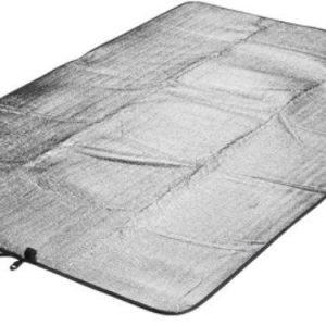Grand Canyon Double ALU alumiininen makuualusta