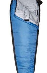 Grand Canyon Fairbanks XL 205 Blue makuupussi