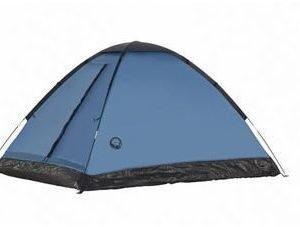 Grand Canyon Hangout 2 kahden hengen teltta