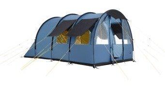 Grand Canyon Helena kolmen hengen teltta