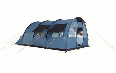 Grand Canyon Helena kuuden hengen teltta