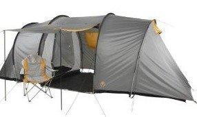 Grand Canyon Manhattan kuuden hengen teltta
