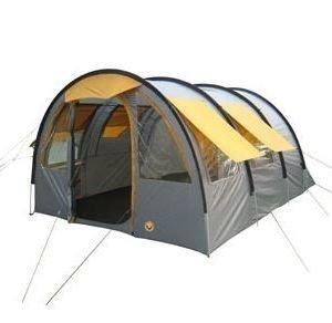 Grand Canyon Parks 5 teltta viidelle hengelle