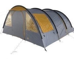 Grand Canyon Parks 6 kuuden hengen teltta harmaa