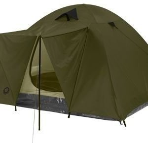 Grand Canyon Phoenix M 3 hengen teltta Olive vihreä