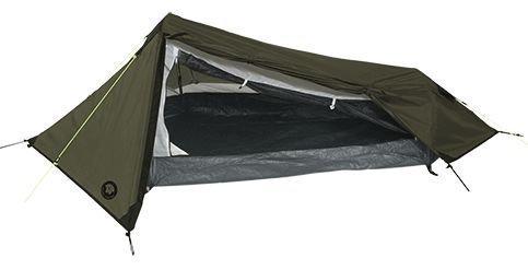 Grand Canyon Richmond 1 hengen teltta Olive vihreä