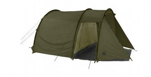 Grand Canyon Robson kolmen hengen teltta olive