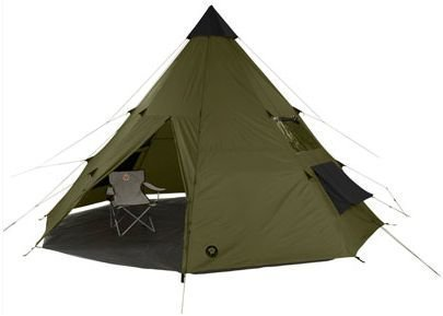 Grand Canyon Tepee 8 hengen teltta