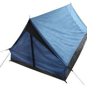 Grand Canyon Trenton 2 hengen teltta sininen